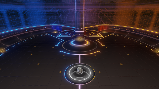 File:Utopia-retro-rocket-lab.png