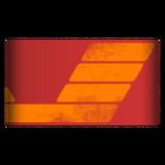 Valorous player banner icon