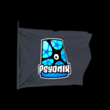 Psyonix antenna icon