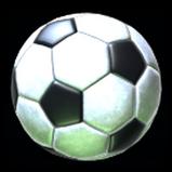 Soccer Ball antenna icon