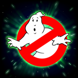 Stay Puft goal explosion icon