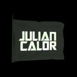 Julian Calor antenna icon