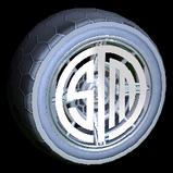 Apex Team Solomid wheel icon