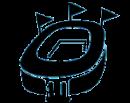 Arenas-icon