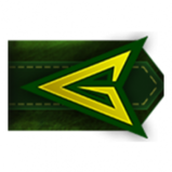 Green Arrow player banner icon