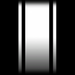 Stripes (Mudcat) decal icon