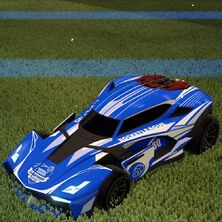 Breakout-Type-S RLCS