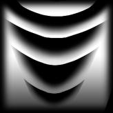 Echo-Pulse decal icon