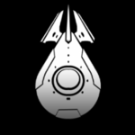 Bomb Out decal icon