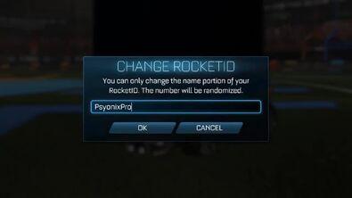 Cross-platform play | Rocket League Wiki | FANDOM powered by Wikia