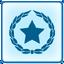 Supervictorious-trophy