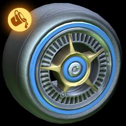 File:SLK wheel icon paint.png