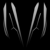 Mech-Spec decal icon