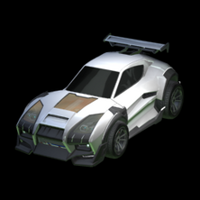 Takumi RX-T body icon
