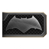 Batman player banner icon