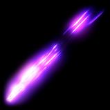 Season 11 - Champion rocket boost icon