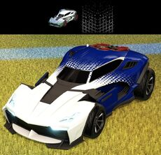Car BreakoutS Dec-Python