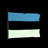 Estonia antenna icon