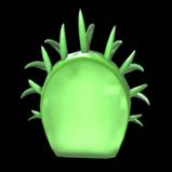 Venus Flytrap antenna icon