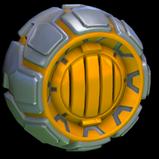 DRN wheel icon