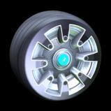 Season 3 Prospect wheel icon