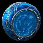 Ved-Ava I wheel icon