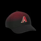 Arizona Diamondbacks topper icon