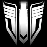 Stratum Badge decal icon