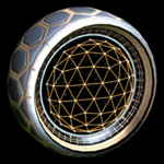 Celestial II wheel icon