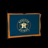 Houston Astros antenna icon