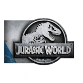 Jurassic World player banner icon