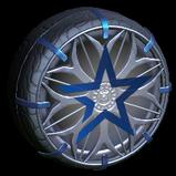 Patriarch Complexity wheel icon