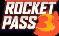 Rocket Pass3