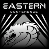 CRL Eastern decal icon