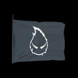 Protostar antenna icon