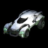 X-Devil Mk2