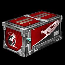 Ferocity Crate | Rocket League Wiki | FANDOM powered by Wikia