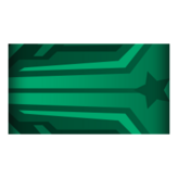 MDGA player banner icon