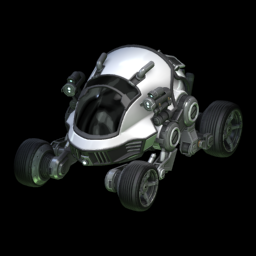 File:Scarab body icon.png