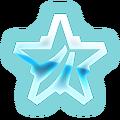 Platinum2 rank icon