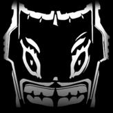 Callous Bros. decal icon