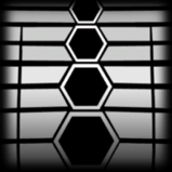 Hive Mind decal icon