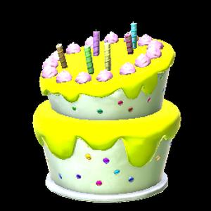 Brilliant Birthday Cake Rocket League Wiki Fandom Personalised Birthday Cards Epsylily Jamesorg