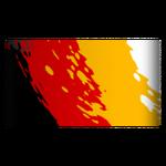Sunstruck player banner icon