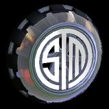 Usurper Team Solomid wheel icon
