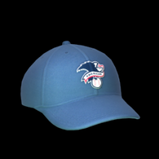American League topper icon