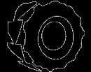 Wheels-icon