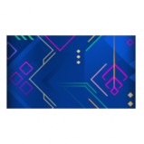 Cyberglyph player banner icon