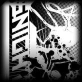 Hyper decal icon