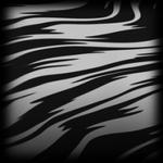 Tigress decal icon